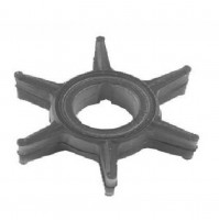 Key Drive Impeller 500311 - CEF