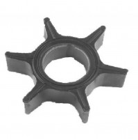 Key Drive Impeller 500312 - CEF