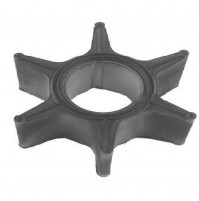 Key Drive Impeller 500313G - CEF
