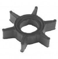 Key Drive Impeller 500314 - CEF