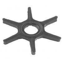 Key Drive Impeller 500315 - CEF