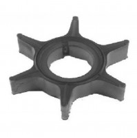 Key Drive Impeller 500316 - CEF