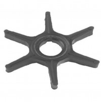 Key Drive Impeller 500318 - CEF