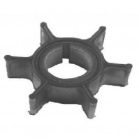Key Drive Impeller 500320 - CEF