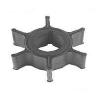 Key Drive Impeller  500321 - CEF