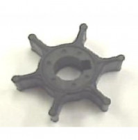 Key Drive Impeller 500322 - CEF