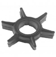 Key Drive Impeller 500323 - CEF