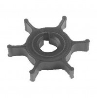 Key Drive Impeller 500324 - CEF