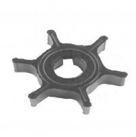 Key Drive Impeller 500325 - CEF