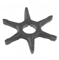 Key Drive Impeller 500326 - CEF