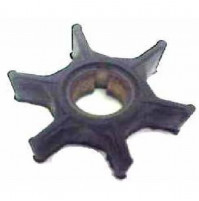 Key Drive Impeller 500329 - CEF