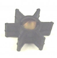Key Drive Impeller 500330 - CEF