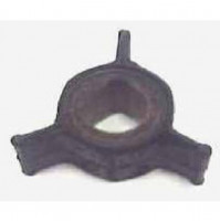 Key Drive Impeller 500332 - CEF