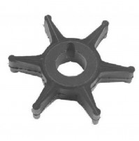 Key Drive Impeller 500333 - CEF