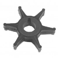 Key Drive Impeller 500334 - CEF