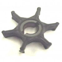 Key Drive Impeller 500336 - CEF