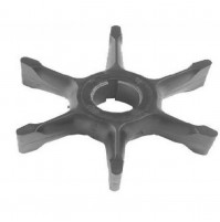 Key Drive Impeller 500337 - CEF