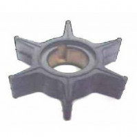Key Drive Impeller 500338 - CEF