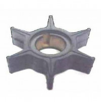 Key Drive Impeller 500339 - CEF