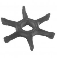Key Drive Impeller 500342 - CEF