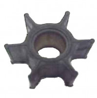 Key Drive Impeller 500343 - CEF