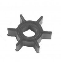 Key Drive Impeller 500344 - CEF