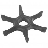 Key Drive Impeller 500345 - CEF
