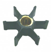 Key Drive Impeller 500346 - CEF