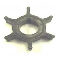 Key Drive Impeller 500347 - CEF