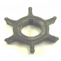 Key Drive Impeller 500348 - CEF