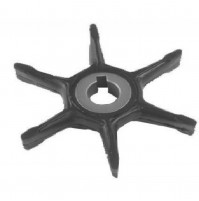 Key Drive Impeller 500349 - CEF