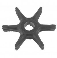 Key Drive Impeller 500351 - CEF