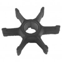 Key Drive Impeller 500352 - CEF