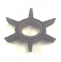 Key Drive Impeller 500353 - CEF