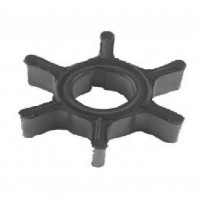 Key Drive Impeller 500355 - CEF