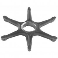 Key Drive Impeller 500356 - CEF