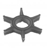 Key Drive Impeller 500357G - CEF