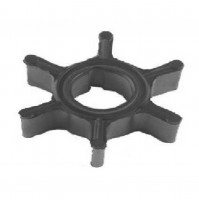 Key Drive Impeller 500358 - CEF