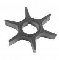 Key Drive Impeller 500360 - CEF