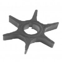 Key Drive Impeller 500361 - CEF