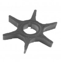 Key Drive Impeller 500362 - CEF