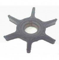 Key Drive Impeller 500363 - CEF
