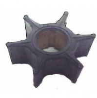 Key Drive Impeller 500364 - CEF