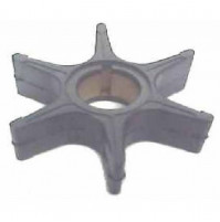 Key Drive Impeller 500365 - CEF