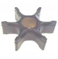 Key Drive Impeller 500367 - CEF