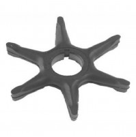 Key Drive Impeller 500368 - CEF