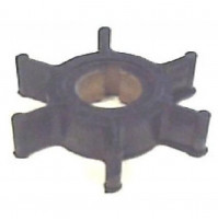 Key Drive Impeller 500369 - CEF