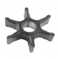 Key Drive Impeller 500371 - CEF