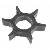 Key Drive Impeller 500374 - CEF