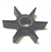 Key Drive Impeller 500378 - CEF
